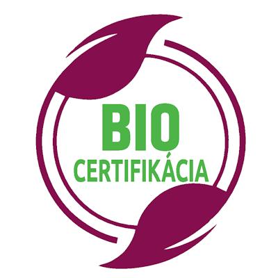 bio-stavy-bio-certifikacia