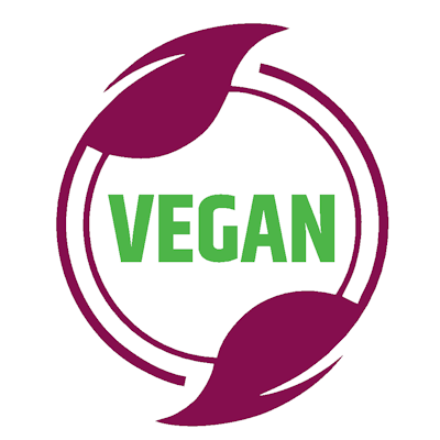 bio-stavy-vegan